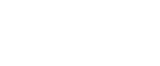 Belwell Construction & Facilities